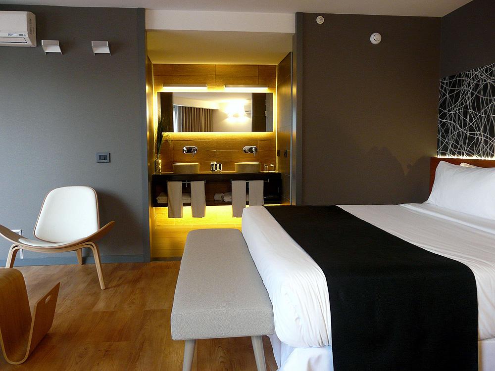 hotel bit marcelo aguiar (8)