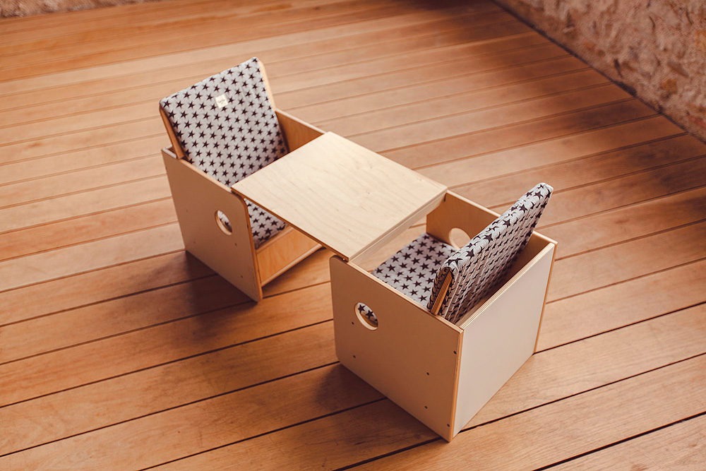 mobiliario infantil juguetes ergokids (10)