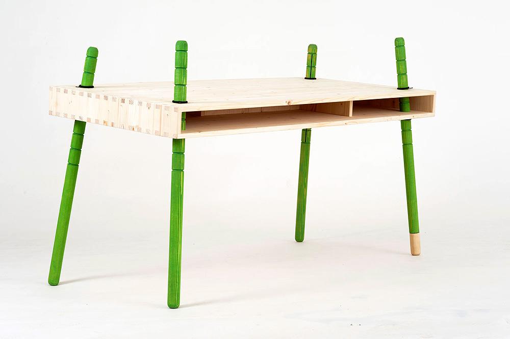mobiliario infantil juguetes ergokids (3)