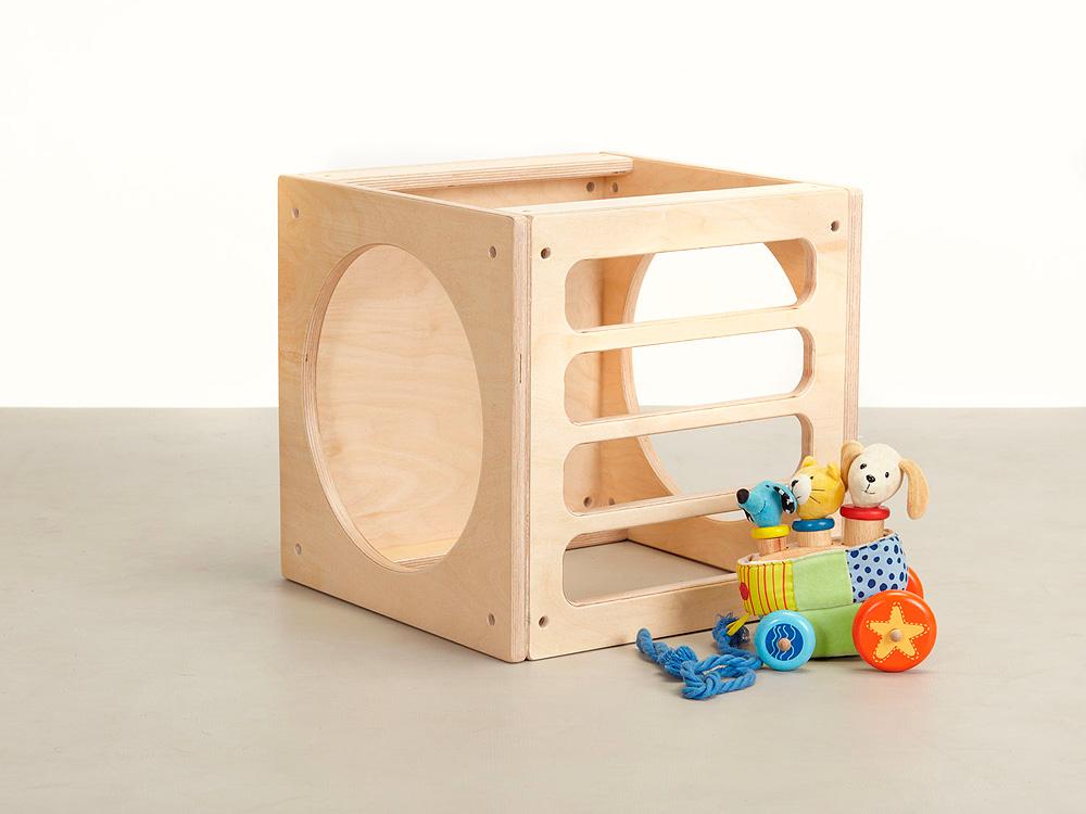 mobiliario infantil juguetes ergokids (5)