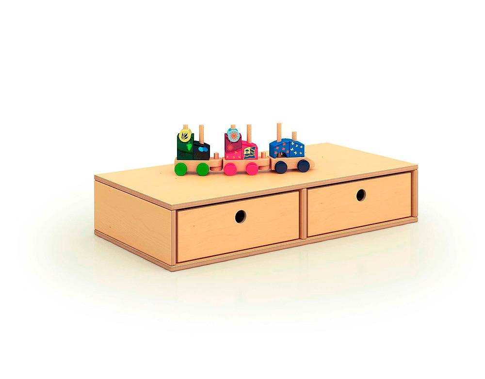 mobiliario infantil juguetes ergokids (6)