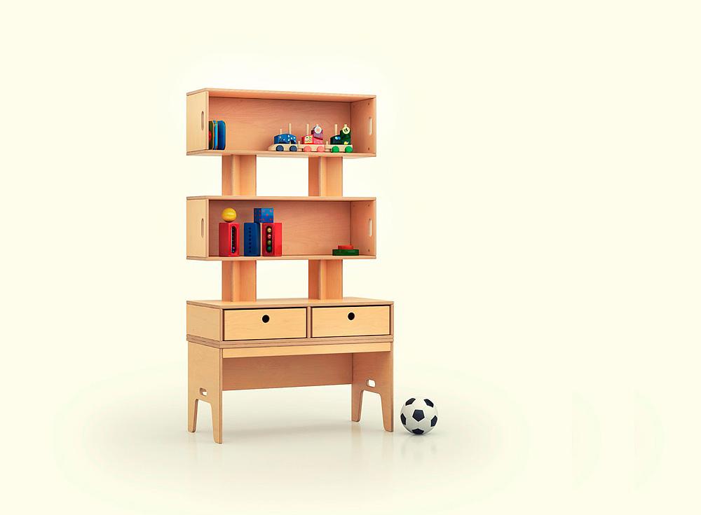 mobiliario infantil juguetes ergokids (7)