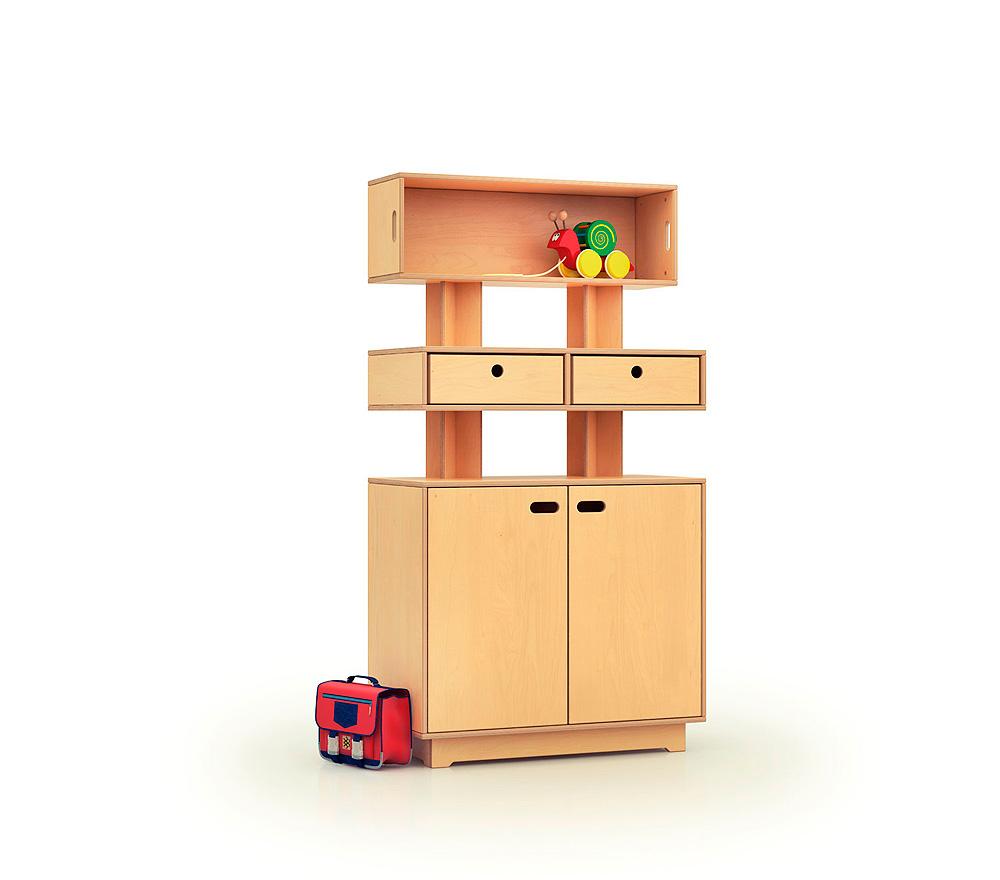 mobiliario infantil juguetes ergokids (8)