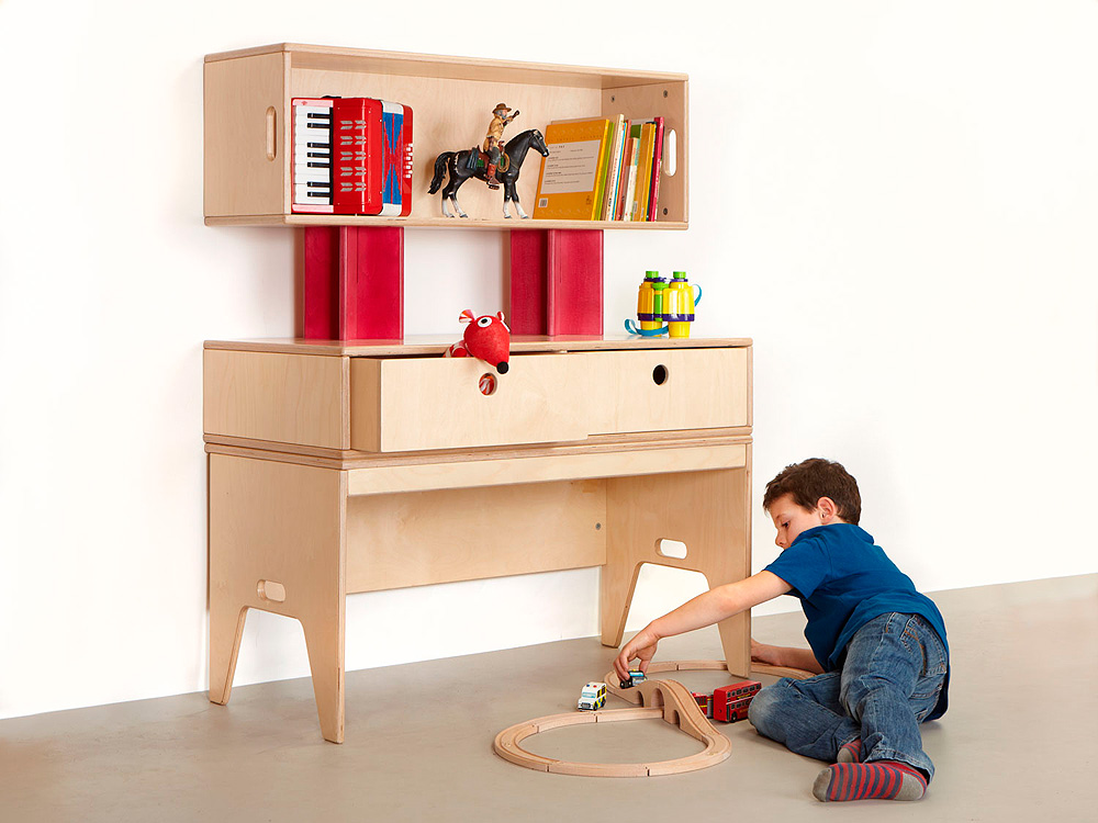mobiliario infantil juguetes ergokids (9)