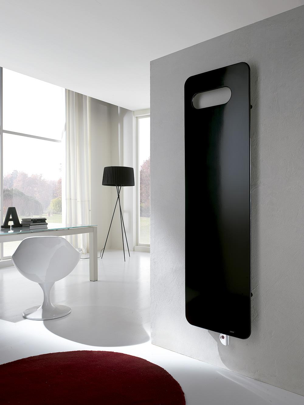 radiadores extra slim baxi design by cordivari (3)