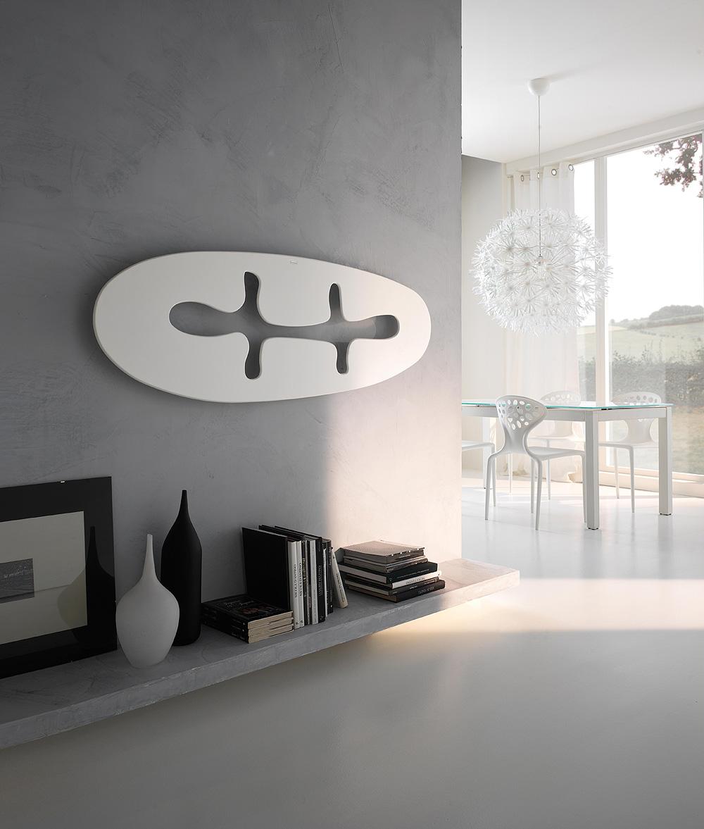 radiadores extra slim baxi design by cordivari (4)