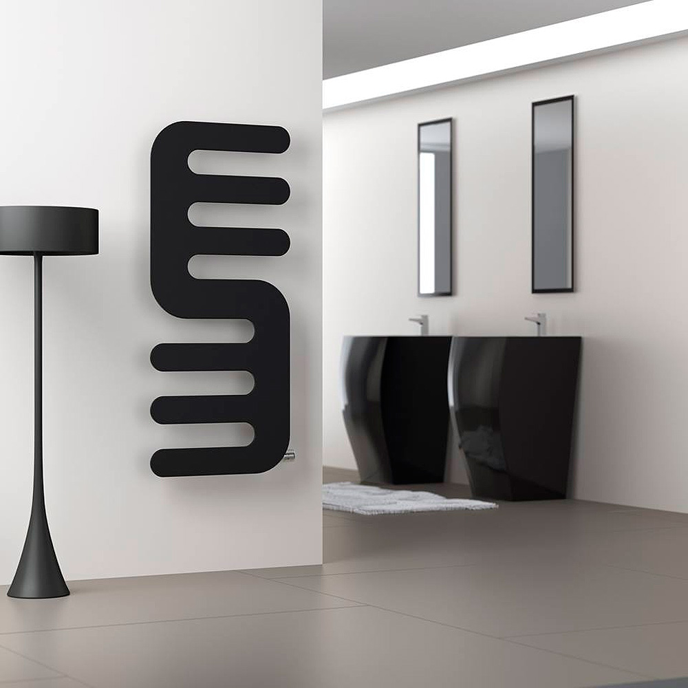 radiadores extra slim baxi design by cordivari (5)