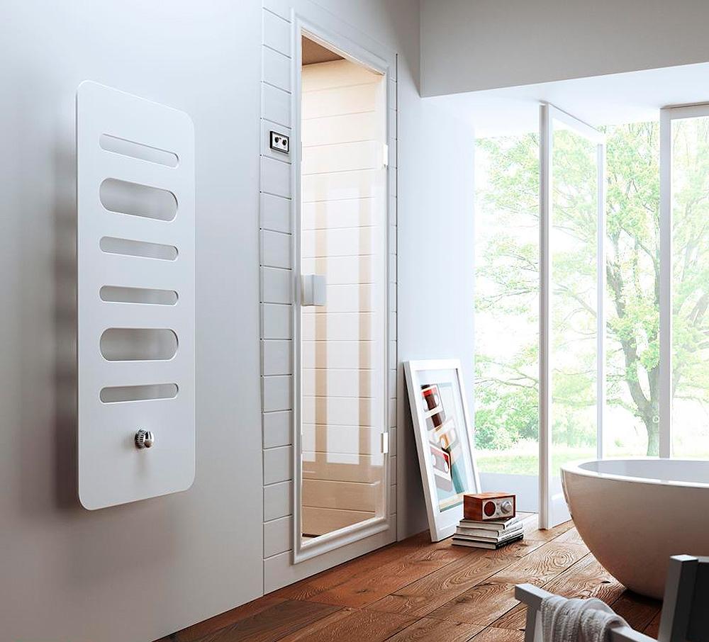 radiadores extra slim baxi design by cordivari (6)
