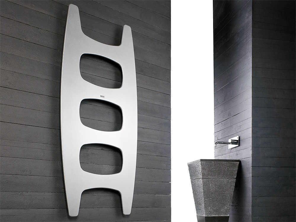 radiadores extra slim baxi design by cordivari (7)