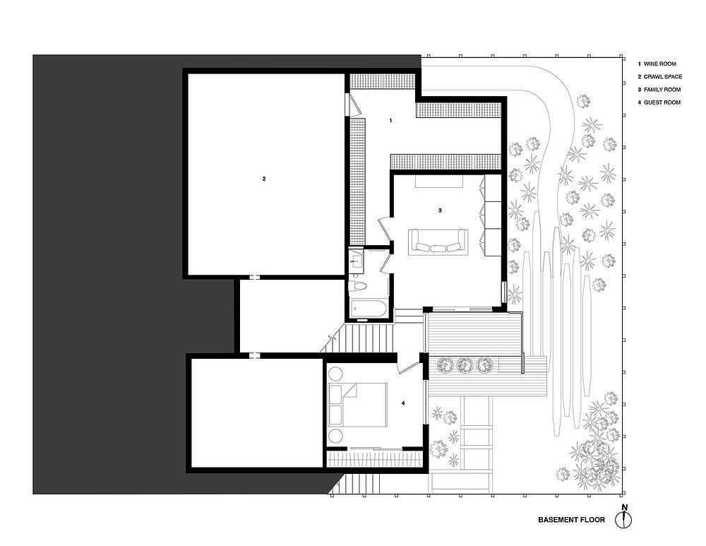 residencia-noa-studio-vara (15)