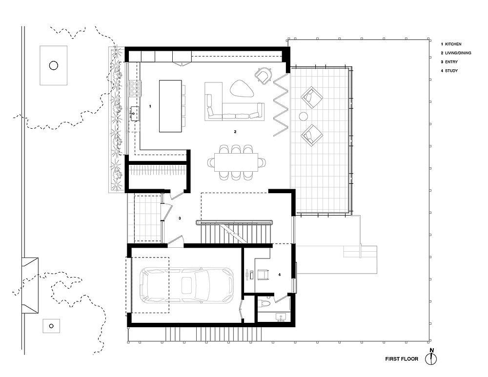 residencia-noa-studio-vara (16)