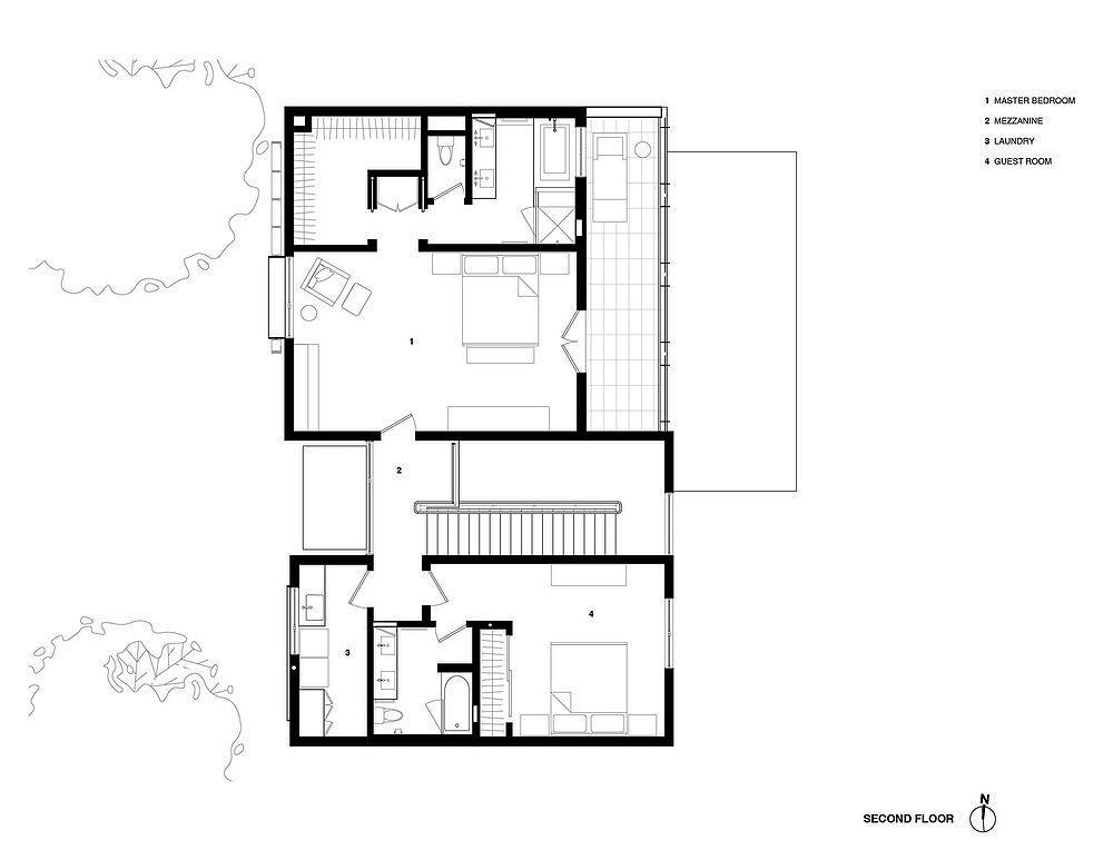 residencia-noa-studio-vara (17)