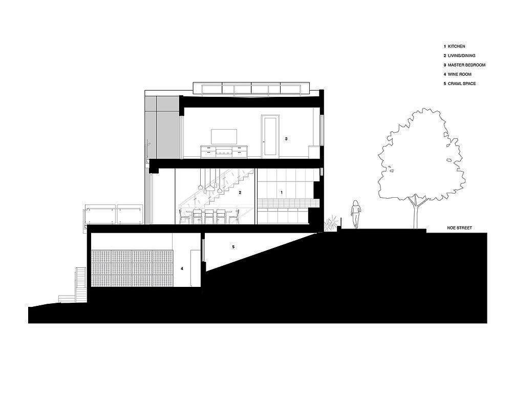residencia-noa-studio-vara (18)