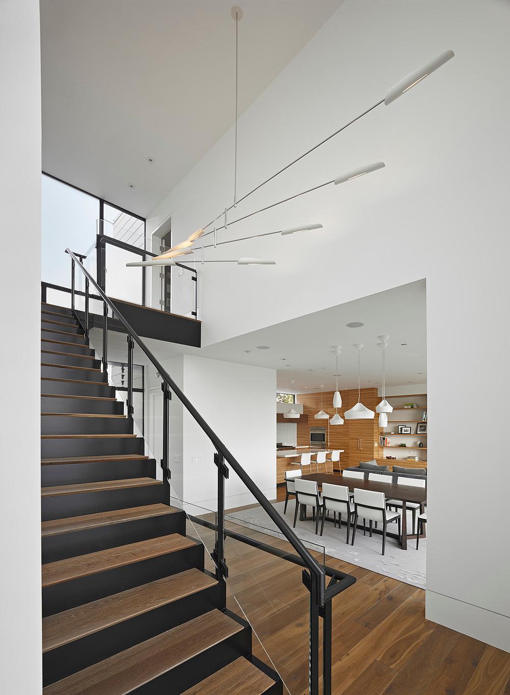 residencia-noa-studio-vara (9)