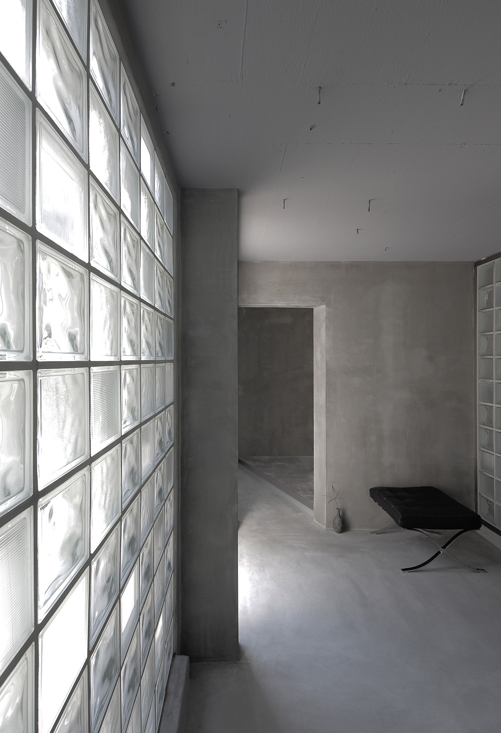 vivienda y galeria de arte jun murata (10)