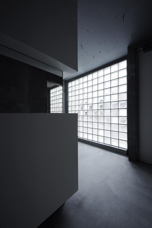 vivienda y galeria de arte jun murata (11)