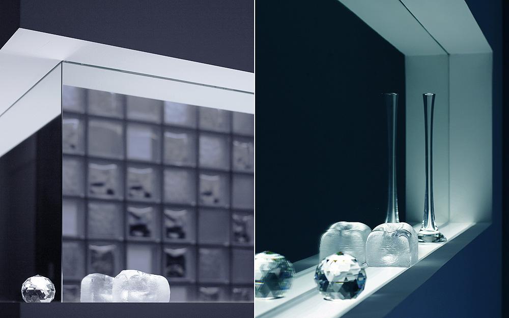 vivienda y galeria de arte jun murata (12)