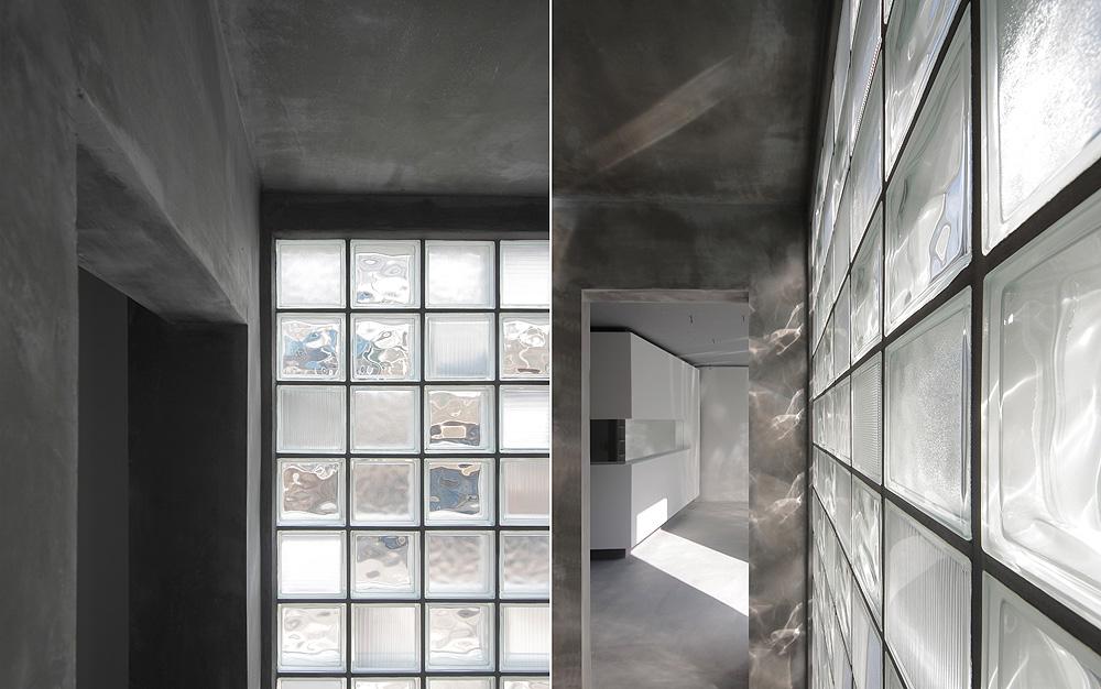 vivienda y galeria de arte jun murata (14)