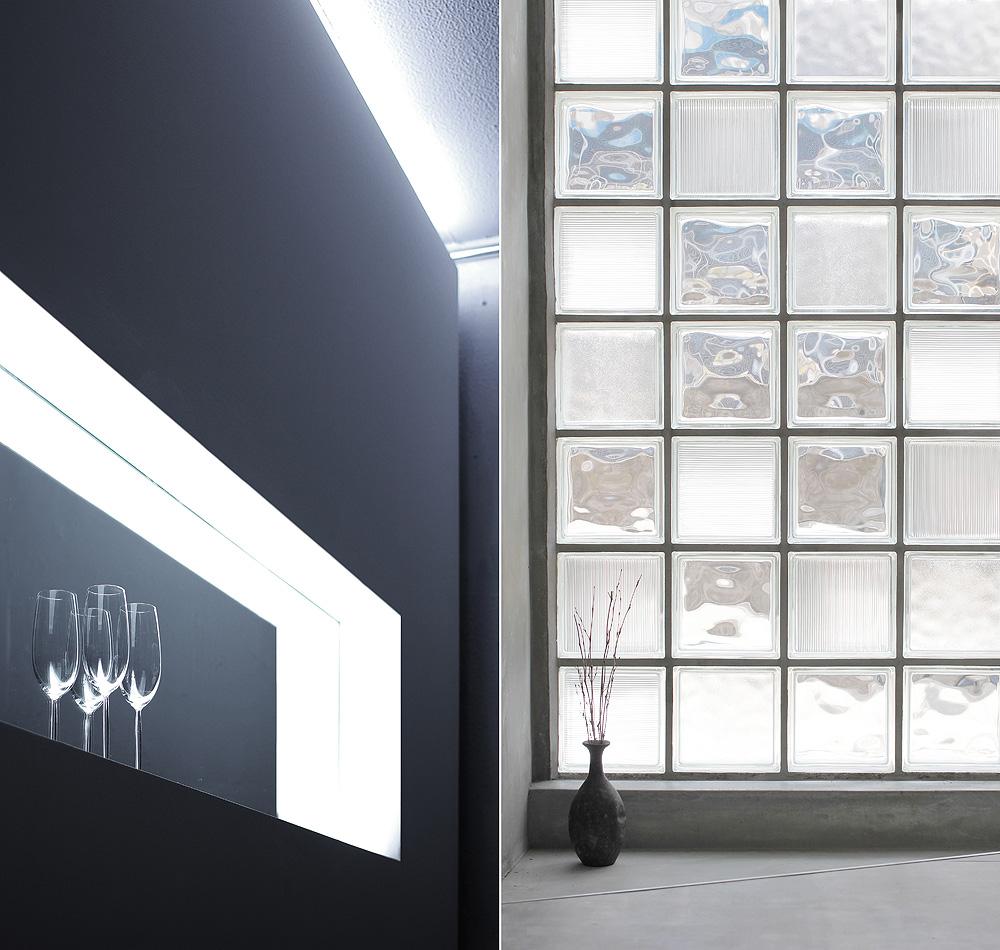 vivienda y galeria de arte jun murata (15)
