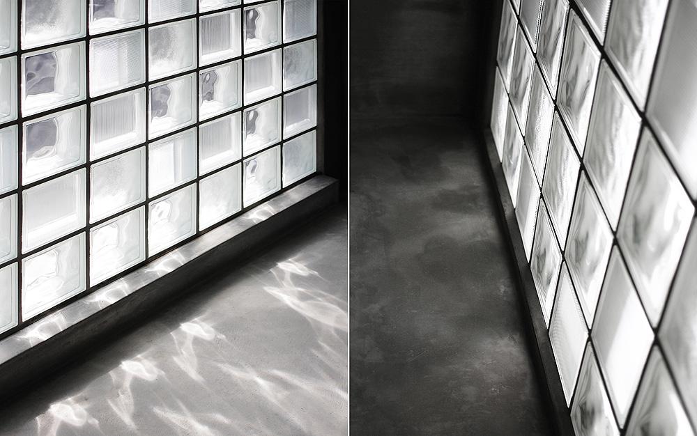 vivienda y galeria de arte jun murata (16)