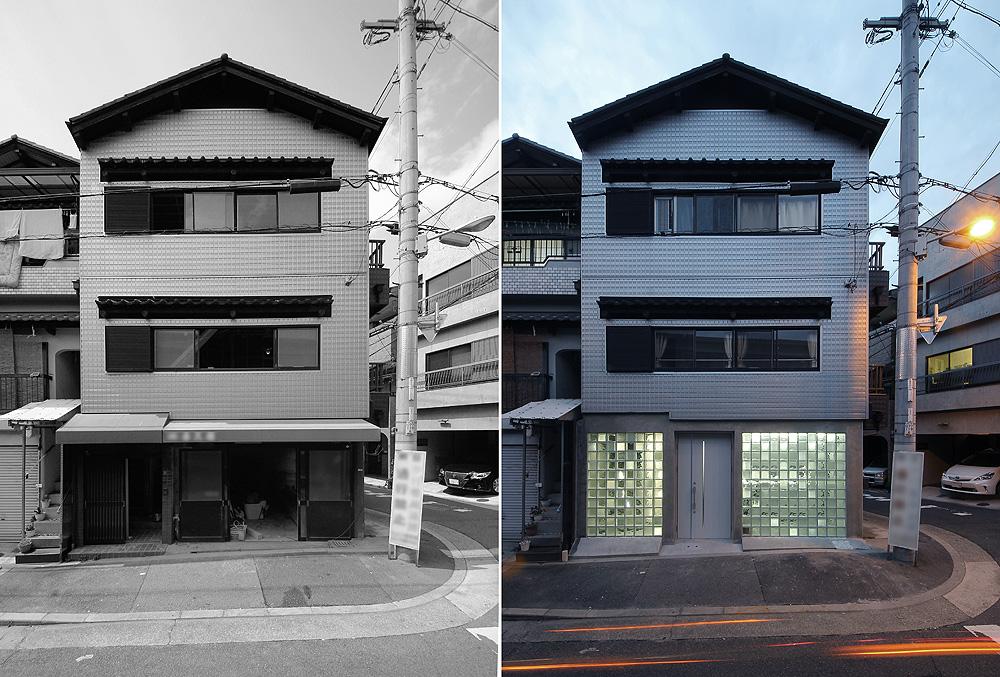 vivienda y galeria de arte jun murata (17)
