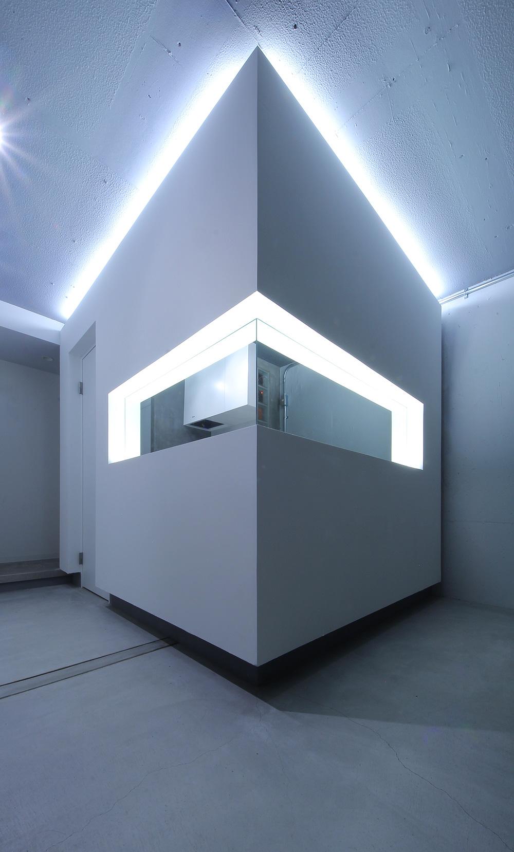 vivienda y galeria de arte jun murata (3)
