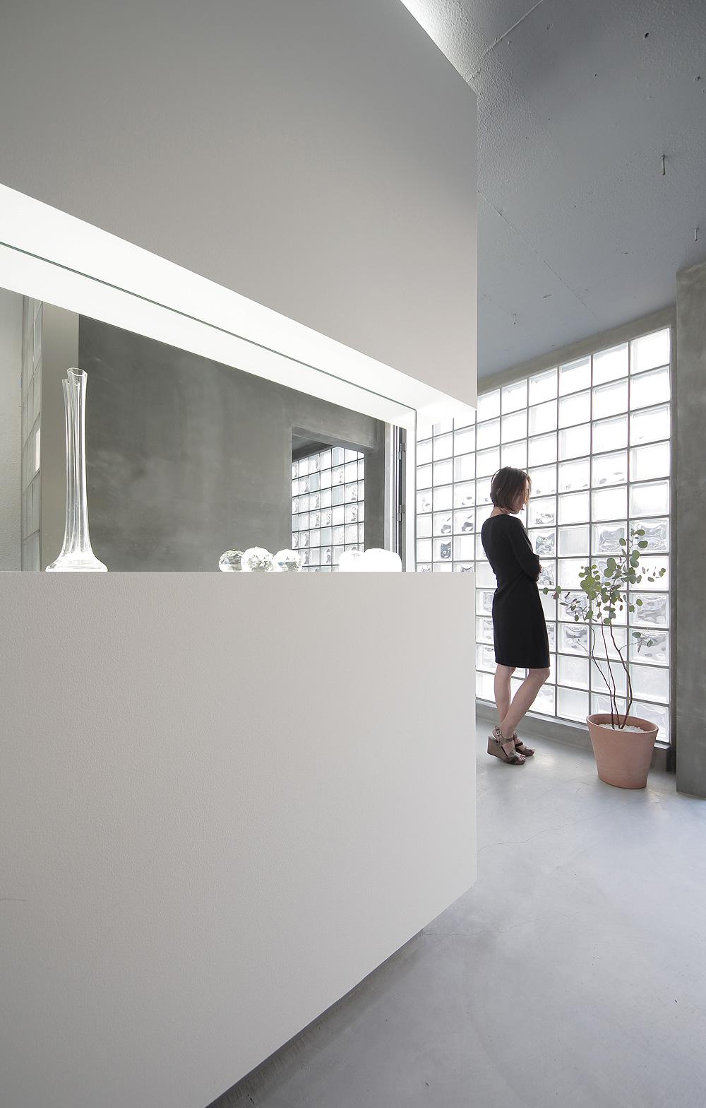 vivienda y galeria de arte jun murata (5)