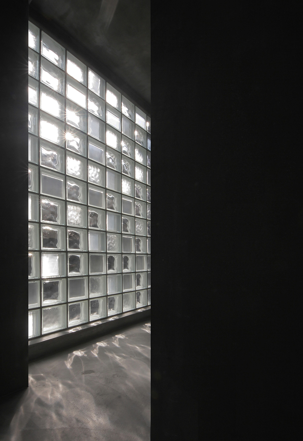 vivienda y galeria de arte jun murata (7)