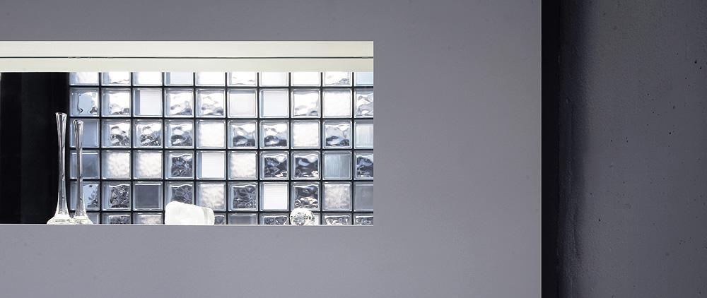 vivienda y galeria de arte jun murata (8)